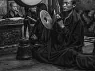 Faith & Pray 014 - Nepal