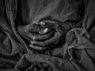 Faith & Pray 002, India