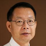 Yan Xu.JPG
