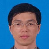 Genhui Liu.jpg