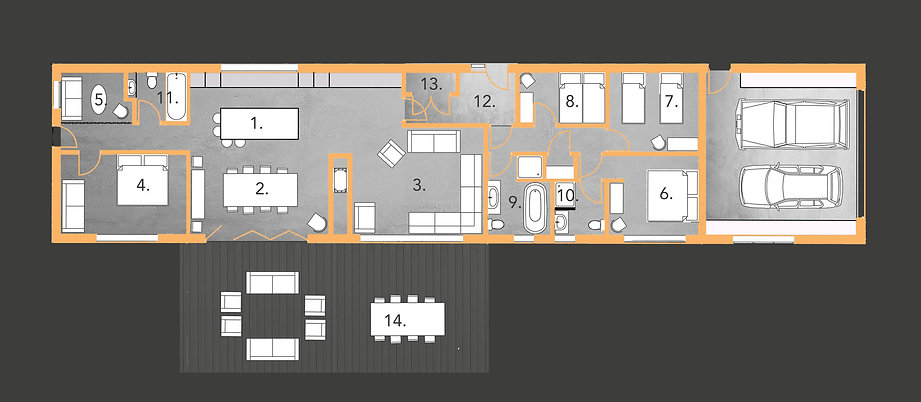 shed layout .jpg