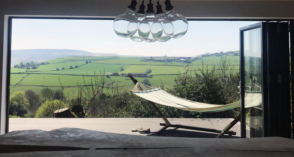 view hammock.jpg