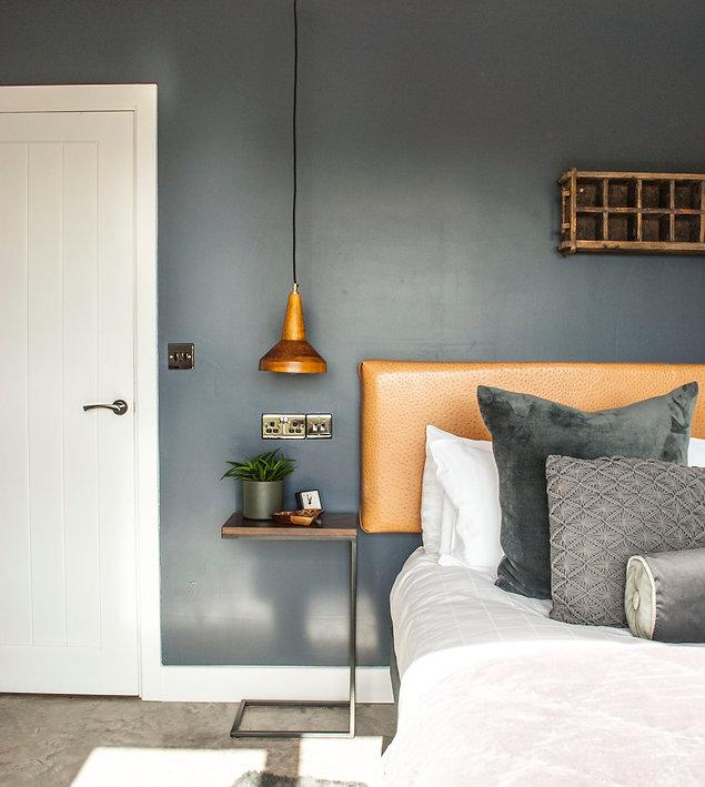 Other bedroom.jpg