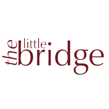 The Little Bridge