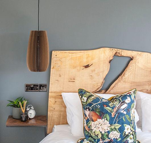 End bedroom.jpg