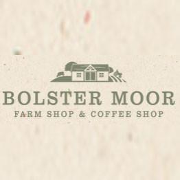 Bolster Moor