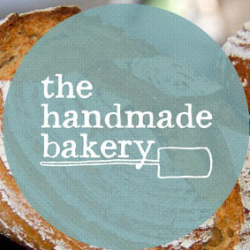 The Handmade Bakery