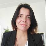 MARGARIDA ROMERO.jpg