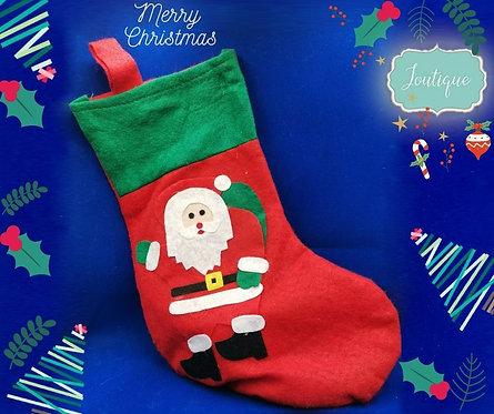 Gift Sock