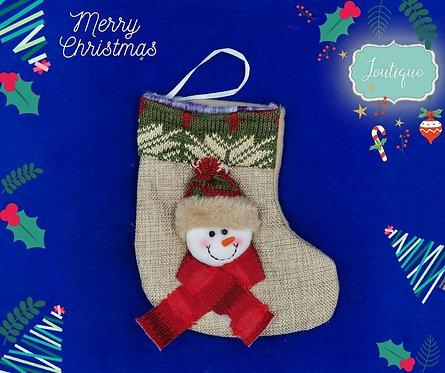 Gift Sock - Medium