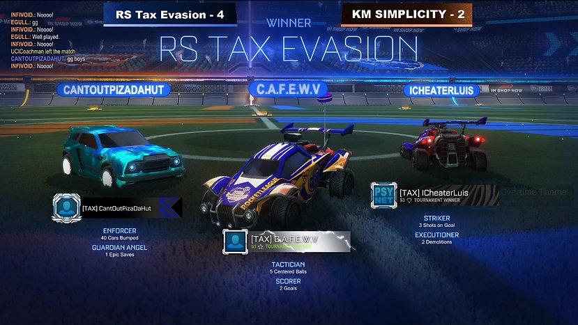 Tournament3.jpg