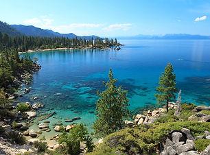 LakeTahoeBlue.jpg