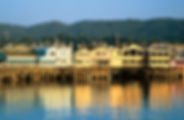 Wharf horizontal.jpg