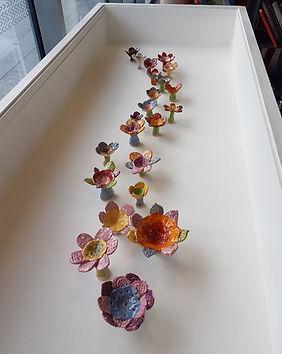Exhib 20 flowers.jpg
