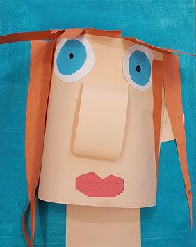 Lucy C 3D self portrait.jpg