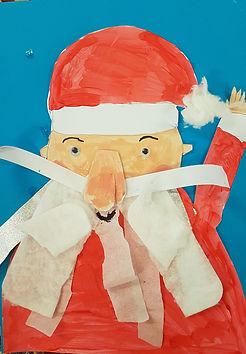 Santa collage.jpg