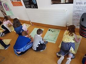 Children at work (2).jpg