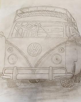 VW_T1_Ronán.jpg