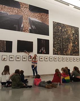 Exhibition visit installation.jpg