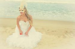 Noiva Pamela 0002