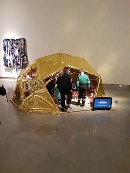 Exhibition visit gold.jpg