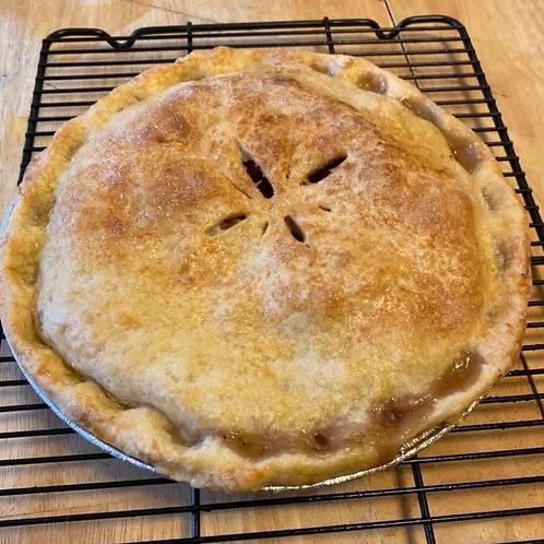 Nana's Fresh Baked Pies