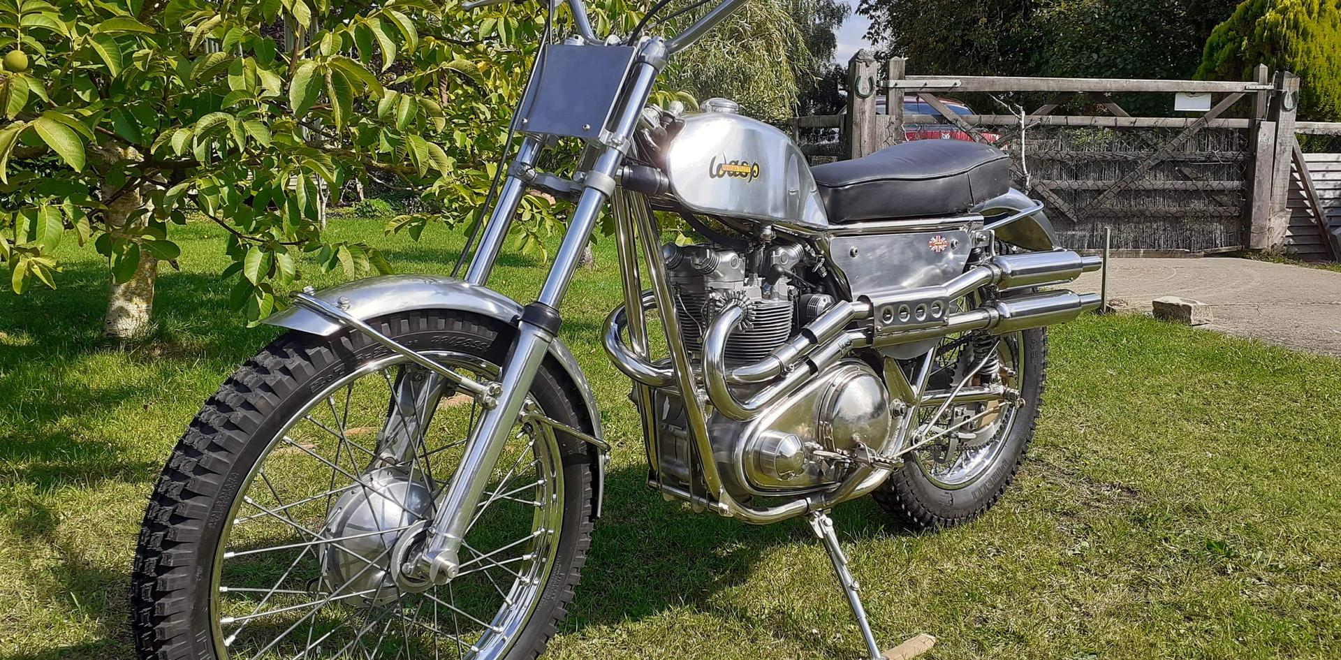 Wasp Motorcycle.JPG