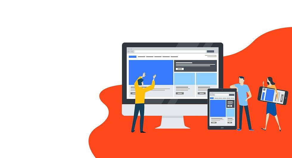 Revamp website.jpg