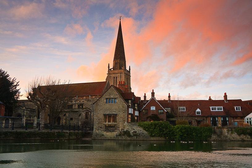 Abingdon Oxford.jpg