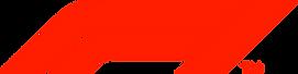 F1 logo.png