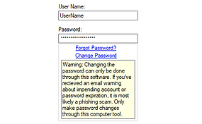 PasswordLogin2.png