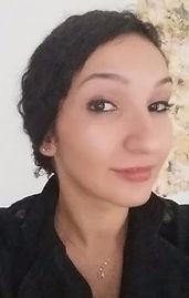 Hypnose Fribourg Salima Lamari