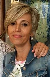 Acupuncture Assimoula Raptis Salima Lamari