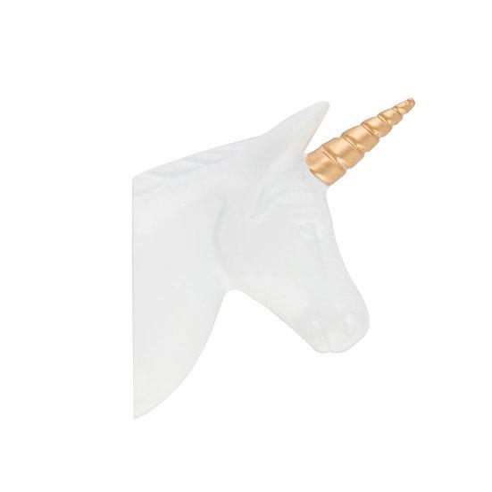 Stargazer Unicorn Hook