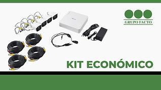 KIT-ECONOMICO.jpg