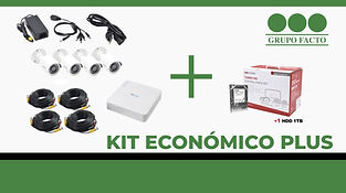 KIT-ECONOMICO-PLUS.jpg
