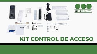 KIT-CONTROL-DE-ACCESO.jpg