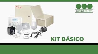 KIT-BASICO.jpg