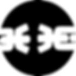 Social media logo 2-01.png