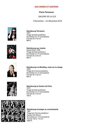 Catalogue Aux Armes Et Caetera 3.jpg