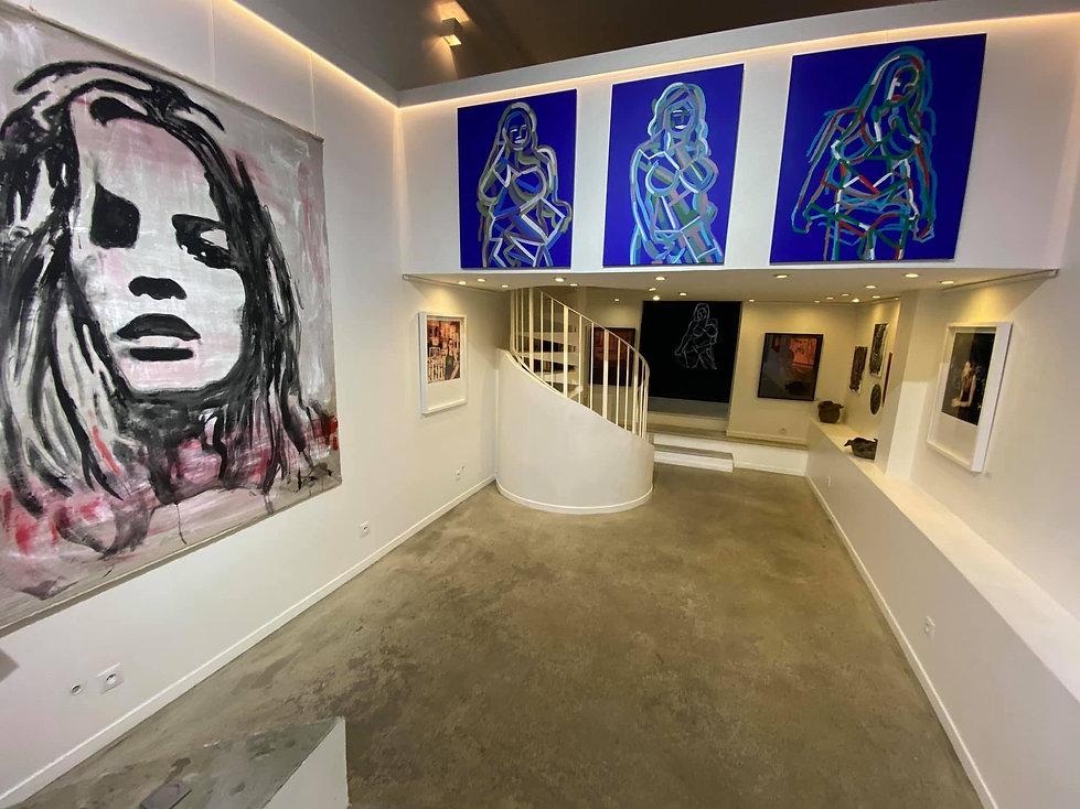 Galerie de la Cle.jpg