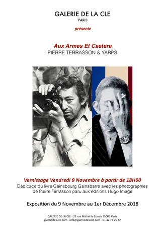 Catalogue Aux Armes Et Caetera 1.jpg