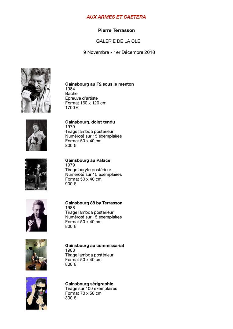 Catalogue Aux Armes Et Caetera 5.jpg