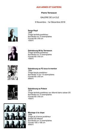 Catalogue Aux Armes Et Caetera 2.jpg