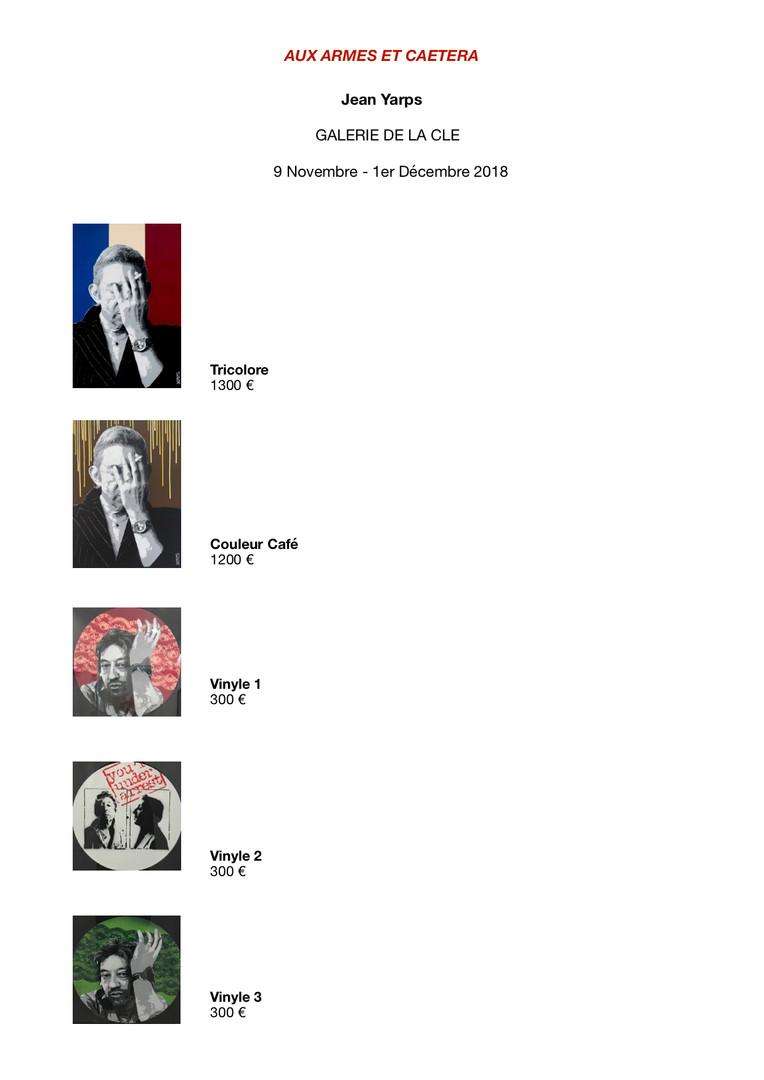 Catalogue Aux Armes Et Caetera 8.jpg