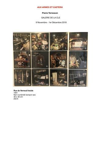 Catalogue Aux Armes Et Caetera 6.jpg
