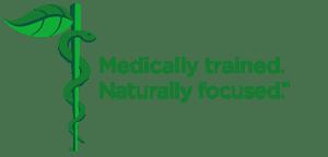 CAND-Naturopathic-Medicine-Toronto-300x1