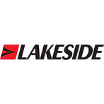 Lakeside (1).png