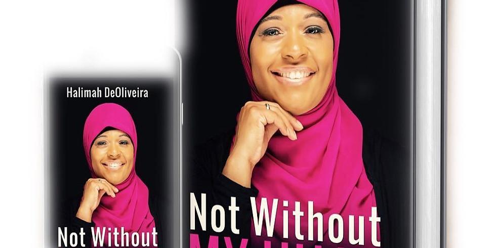 Boss Hijabi Society Book & Brunch - Delaware