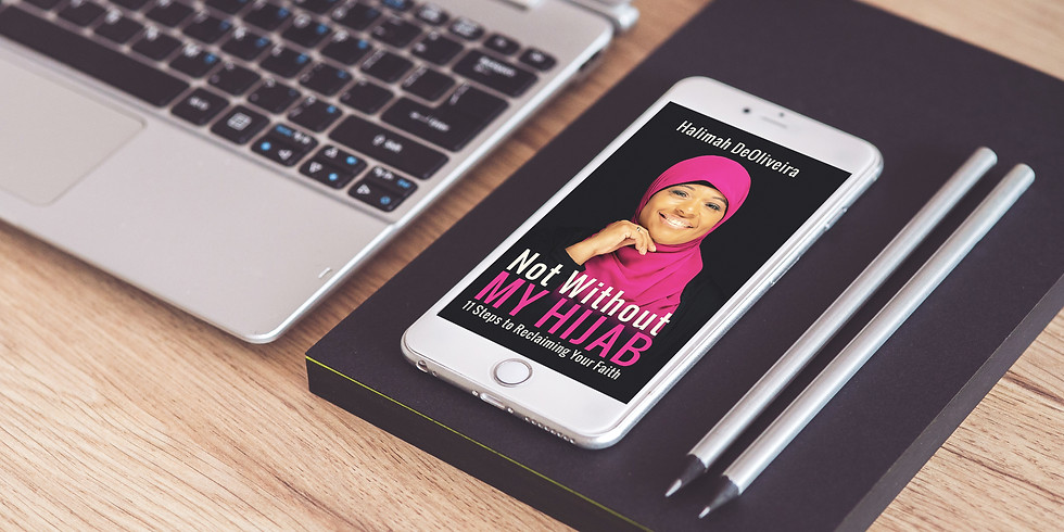 VIRTUAL AUTHOR MASTERCLASS: How to Publish Your Best Seller in 30 DayS